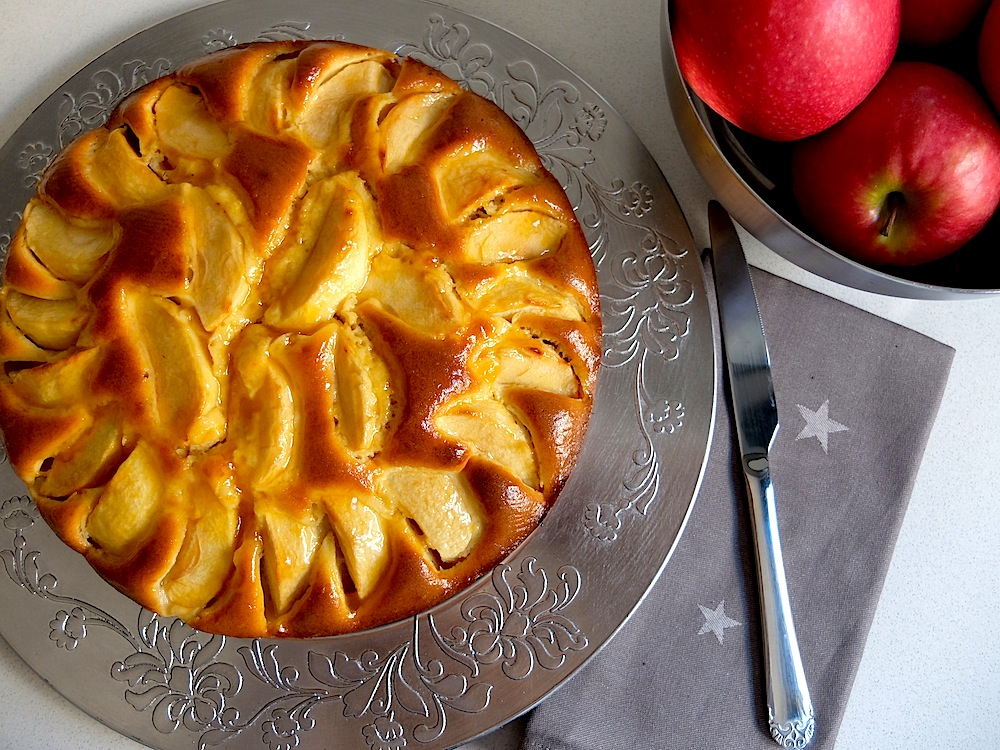 pastis-poma-sense-mantega
