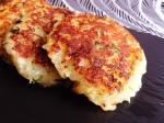 Pastissets de patata