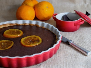 recepta-xocolata-taronja-mouse