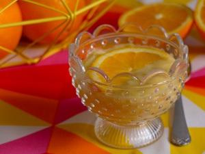 Recepta-crema-taronja