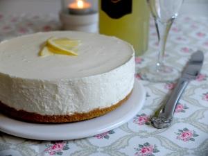 Recepta-pastis-limoncello