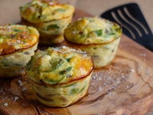 pastissets-salats-receptes