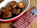 recepta-filet-porc