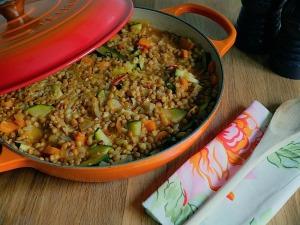 receptes-vegetarianes
