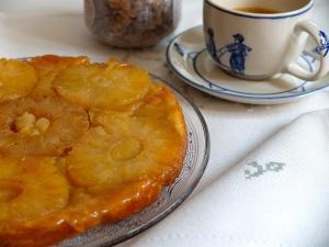 receptes-pastis-fruites