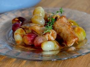recepta-llom-porc