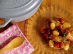 receptes-cuina-facils