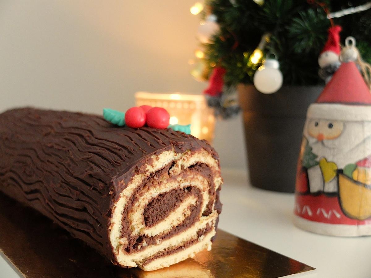 receptes-nadal