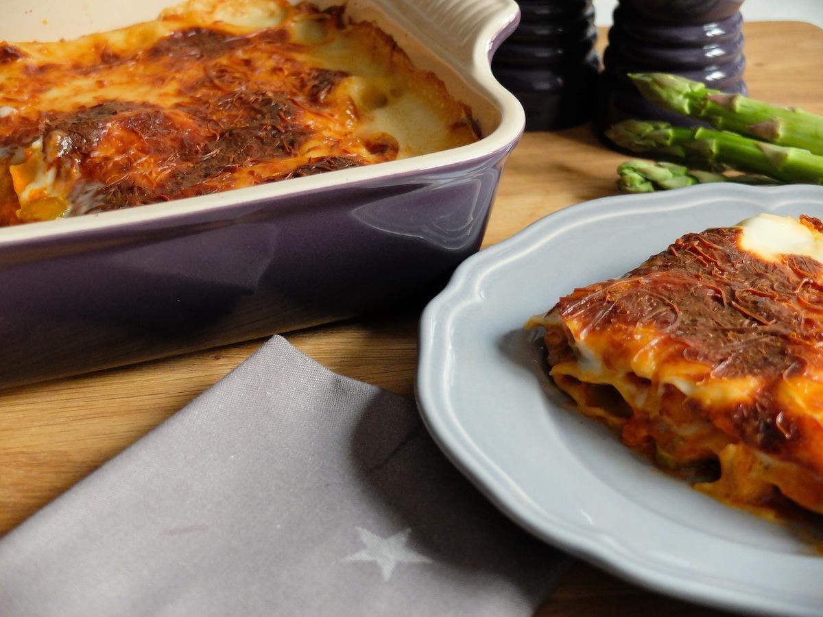 receptes-pasta-vegetarianes