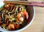 recepta-japo-fideus-facils