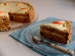 recepta-carrot-cake-pastis-pastanada