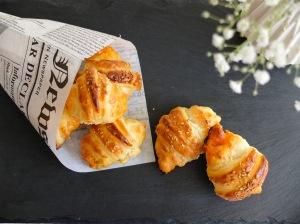 receptes-croissants