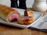 receptes-filet-porc