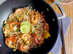 receptes-asia
