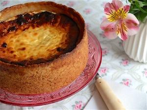 receptes-pastis-formatge