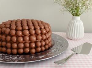 receptes-pastissos-xocolata