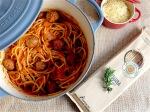 receptes-pasta