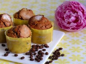 receptes-magdalenes