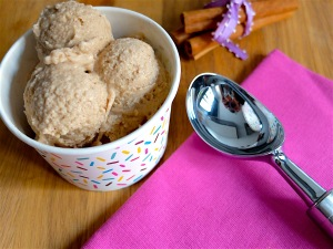 com-preparar-gelat