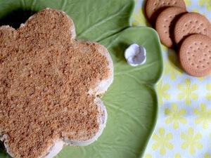 recepta-pastis-galetes-cafe