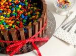 recepta-pastis-aniversari