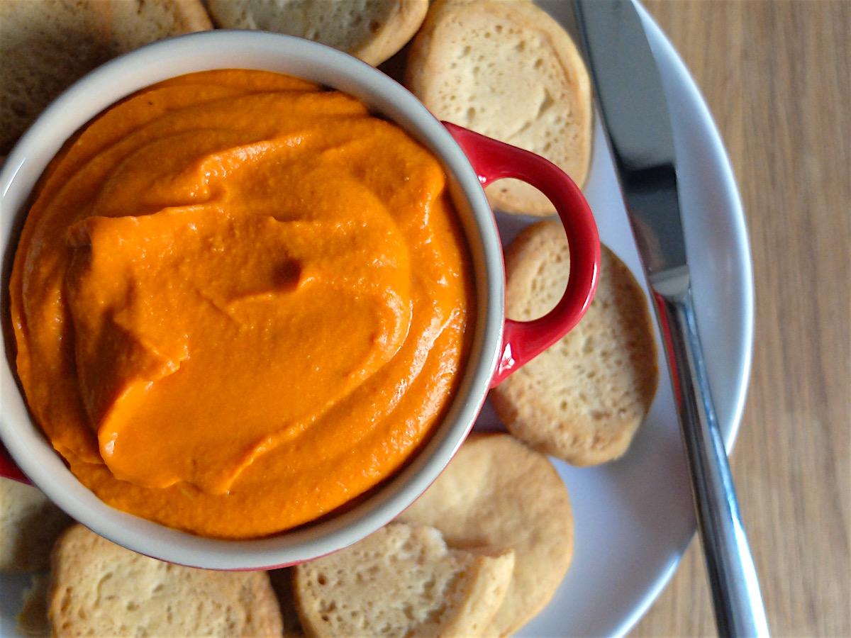 com-preparar-hummus
