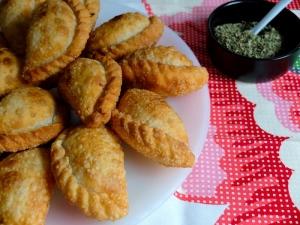 recepta-empanades-argentines